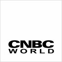 Link toCnbc world logo