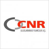 Link toCnr 1 logo