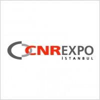 Link toCnr expo logo