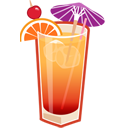 Link toCocktail icons