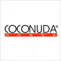 Link toCoconuda donna logo