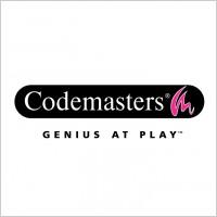 Link toCodemasters logo