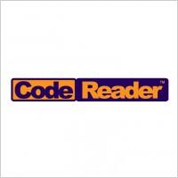 Link toCodereader logo