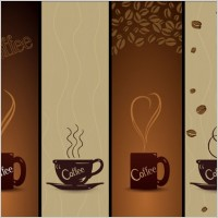 Link toCoffee banner01 vector