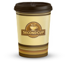Link toCoffee cup icon