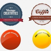 Link topsd labels elements Coffee