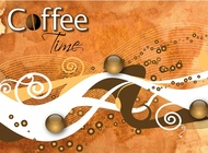 Link toCoffee mood vector free