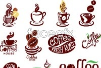 Link toCoffee theme icon