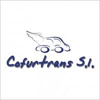 Link toCofurtrans sl logo
