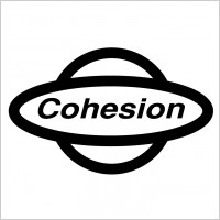 Link toCohesion logo