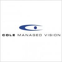 Link toCole managed vision logo