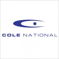 Link toCole national logo