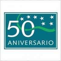 Link toColegio merici logo