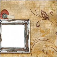 Link toCollage style cute photo frame 3