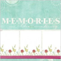 Link toCollage style cute photo frame 7