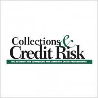 Link toCollections credit risk logo