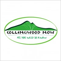 Link toCollingwood now logo