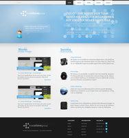 Link toColone portfolio no.3