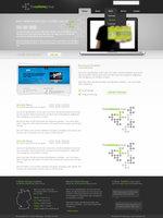 Link toColone portfolio