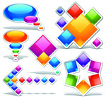 Link toColor combination graphics