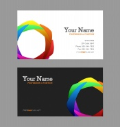 Link toColor concept design
