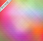 Link toColor diamond backgrounds vector