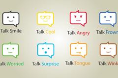 Link toColor mask dialog box, vector
