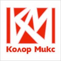 Link toColor mix logo