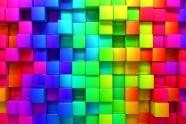 Link toColor plaid design picture