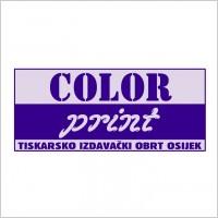 Link toColor print 0 logo