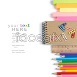 Link toColor stationery picture 1 psd