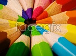 Link toColored pencil psd