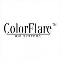 Link toColorflare logo