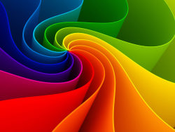 Link toColorful 3d backgrounds hd pictures-3
