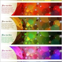 Link toColorful abstract banner