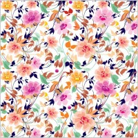 Link toColorful background pattern 01 vector