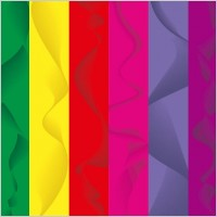 Link toColorful background vector art