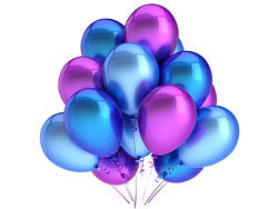 Link toColorful balloons 01-hd pictures