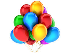 Link toColorful balloons 04-hd pictures