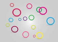 Link toColorful vector rings free