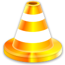 Link toColorful vlc icons