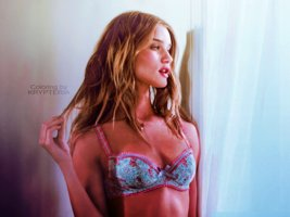 Link toColoring rosie huntington-whiteley