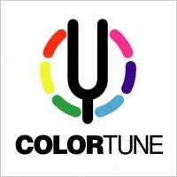 Link toColortune logo