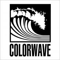 Link toColorwave logo