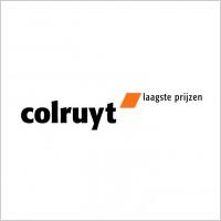 Link toColruyt 0 logo