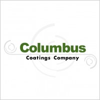 Link toColumbus coatings logo