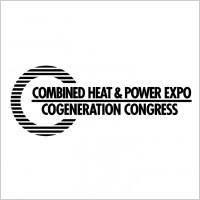 Combined heat power expo logo