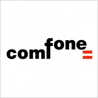 Link toComfone logo