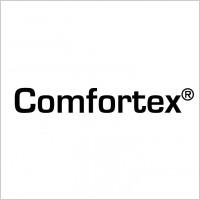 Link toComfortex logo