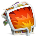 Comicbunch icon
